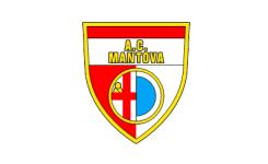 Fallimento AC Mantova Calcio