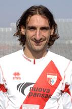 Ciccio Graziani torna al Mantova