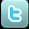 Mantova Notizie su Twitter