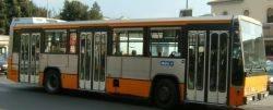 bus APAM