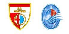 AC Mantova - Albinoleffe 1-0