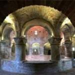 Rotonda di San Lorenzo Mantova