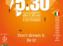 5.30 Run Mantova 2016