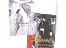 50 anni Teatro Minimo Mantova