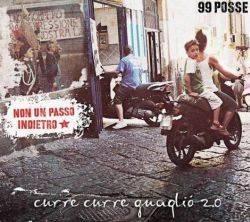 99 Posse Mantova