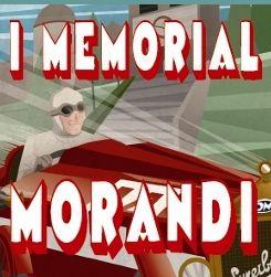 I Memorial Morandi