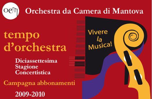 OCM  Mantova