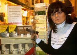 A Cena Con l'Assassino di Paola Alberti