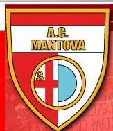 A.C. Mantova logo