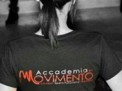 Accademia del Movimento Mantova