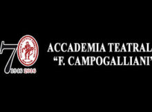 Compagnia Teatrale Campogalliani Mantova