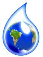 Giornata Mondiale dell'Acqua 2009