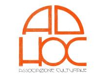 Ad Hoc 2.0 associazione culturale Porto Mantovano (MN)