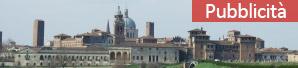 Pubblicità Mantova