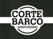 Agriturismo Corte Barco Marmirolo (Mantova)