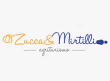 Agriturismo Zucca e Mirtilli Marmirolo (Mantova)