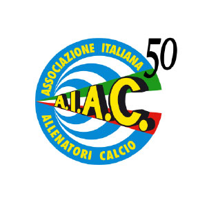 50 anni AIAC Associazione Italiana Allenatori di Calcio
