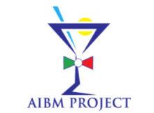 AIBM Project, Associazione Italiana Bartender & Mixologist