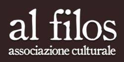 associazione culturale Al Filòs