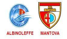 Albinoleffe-Mantova 1-0, Giornata 27 Serie B (27-02-2010)