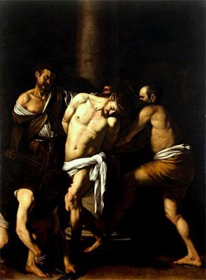 Alla ricerca di Caravaggio Mantova 2018