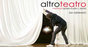 Altroteatro Mantova