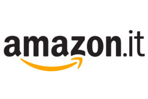 Amazon.it buono sconto