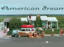 American Dreams Porto Mantovano (Mantova)