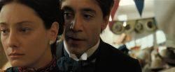 Cinema: L'amore ai tempi del colera, film a San Giorgio di Mantova