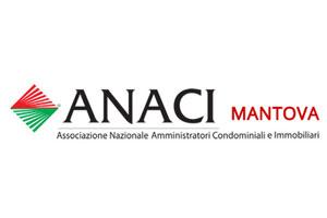 ANACI Mantova