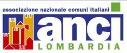 ANCI Lombardia Associazione Nazionale Comuni Italiani