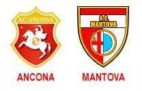 Ancona-Mantova 2-2 (30 maggio 2010)