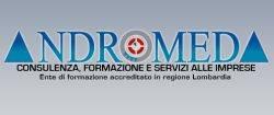 Andromeda Mantova: Ente Formazione Accreditato Regione Lombardia