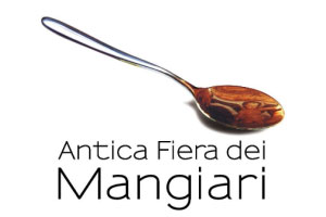 Antica Fiera dei Mangiari 2017 Mantova Lungolago Gonzaga