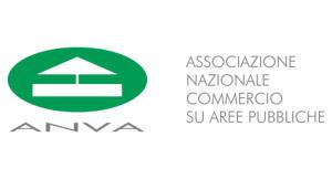 ANVA associazione nazionale commercio su aree pubbliche