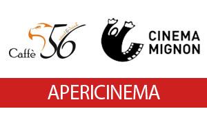 Apericinema Mantova