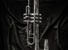Aperitivo in Jazz Spazio Life Mantova 2017