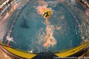 Aquathlonkid del Mincio Mantova 2015