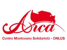 ARCA Centro Mantovano di Solidarietà Onlus