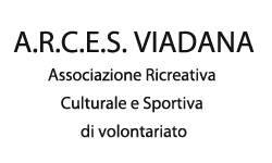 Arces Viadana (Mantova) - Associazione Ricreativa Culturale e Sportiva di Volontariato