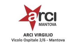 Arci Virgilio Mantova
