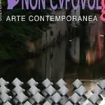 Arte Contemporanea sul Rio
