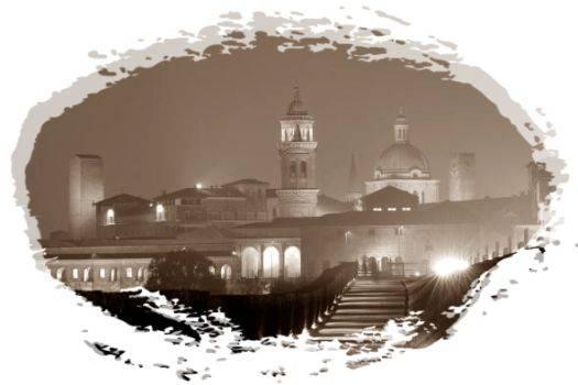 Arte e Ingegno Mantova