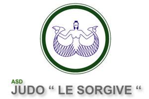 ASD Judo Le Sorgive