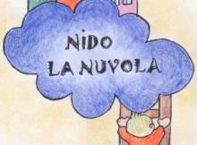 Asilo nido La Nuvola Sermide (MN)