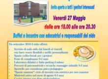 asilo nido Pollicino di Cerese di Borgo Virgilio (MN) 2016