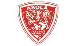 Asola Calcio juniores