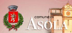 Asola