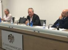 Assemblea FIDITER Mantova 2017