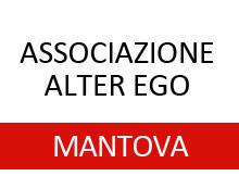 Associazione Alter Ego Mantova